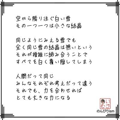 019-結晶